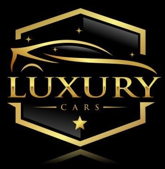 luxuscarrental